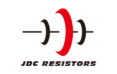 Shenzhen JDC Resistors Co., Ltd